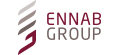 Ennab Group